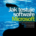 Jak testuje software Microsoft