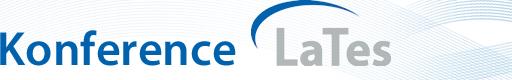 LaTes - konference